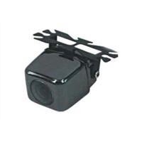 Waterproof rearview reverse bracket backup camera CS-01