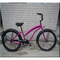 Bicycle (ZA-D-017)