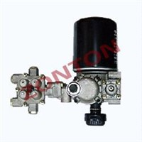 air dryer9325000350