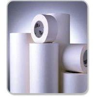 aluminum foil+glassine paper laminated foils