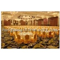 Beverage Linen - Table Cloth, Table Cover, Table Setting