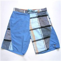 boy hot surf shorts