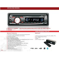 car mp3 player (V-6050/V-8050/V-9050)