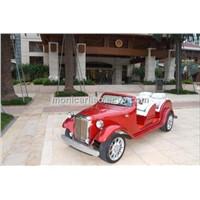 classic car price