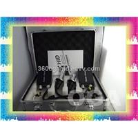 conversion kit metal box