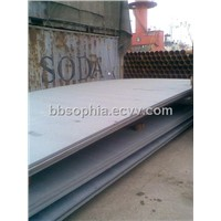 corten B,corten A weathering steel plate/sheet; corten B,corten A weathering steel supplier
