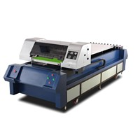 digital printer| plastic printer