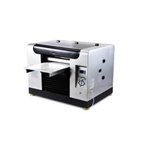 Embossing Machine| Ink Jet Printer