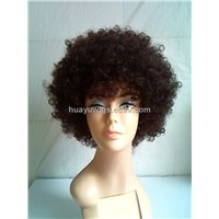funs wigs/ world cup wigs