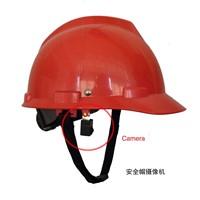 helmet camera recorder system