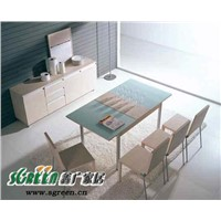 home furniture dining room set