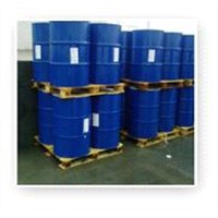 hot selling glacial acetic acid