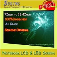 lp140wh1 TLA1 Lp140wh1 TLA2 Ltn140at01 1366*768 LED