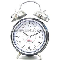 mp3 alarm clock- promotinal gift