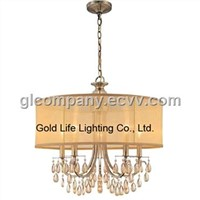 pendant lamps, pendant lights