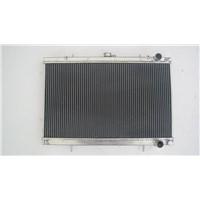 racing radiators for TOYOTA