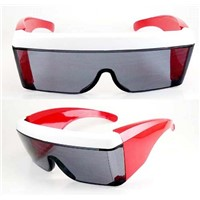 safety pretection glasses 10