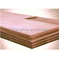 sell:ASTM A36 steel plate/sheet