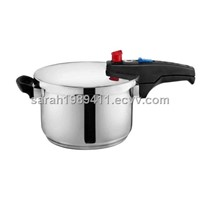 stainless steel Pressure Cooker/SAP-11