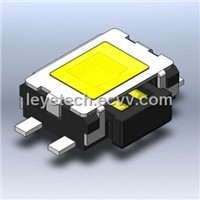 tact switch LY-A03-02