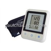 unique design blood pressure monitors