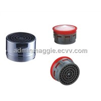 water saving copper tap aerator 24mm male connector 4L/M