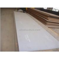 wear resistant steel plate Hardox500