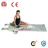weight loss beauty product,slimming sauna suits,beauty salon device