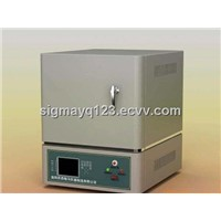 Laboratory chamber furnace(10 L / 1200 Celsius degree)