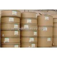 Kraft paper roll sourcing purchasing procurement agent for Brown craft paper rolls