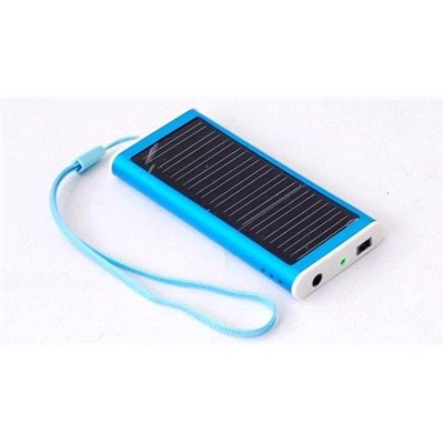 Cell phone solar charger : The grand hotel mackinac island mi