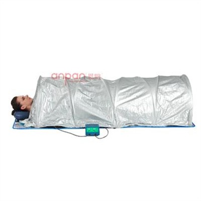infrared dome sauna ,spa sauna dome,weight loss sauna tent