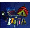 AUTO USE TOOL BAG/car Emergency tool kit