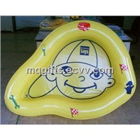 2014 Hot Inflatable baby pool for export