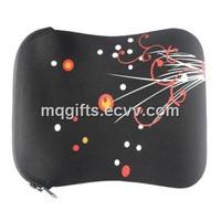 2014 NEW Neoprene laptop Bags