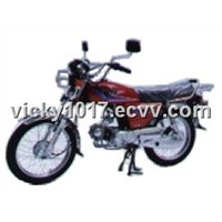 90CC Motorcycle (TGF90-2)