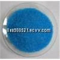 Copper Sulfate (96% / 98%)