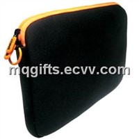 "High quality Neoprene laptop bag for 10""-17"""