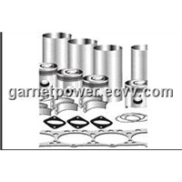 In-Frame Kit for WEICHAI ENGINE (WD615-68B)