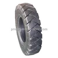 14.00-25 OTR tyre /OTR tire /Bias OTR tyre/tire
