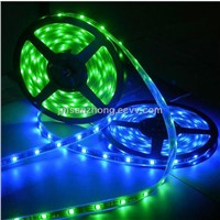 2011 Hot selling Low voltage LED Strips