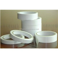 2012 hot sell !! double sided adhesive tape