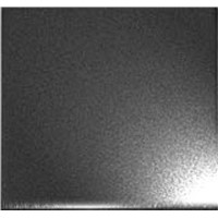 201/304 Bead Blast Stainless Steel Plates/Sheets