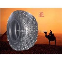 23.1-26 Bias OTR tire/tyres