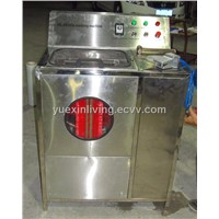5 gallon bottel washing machine