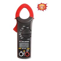 AC current clamp meter HD921