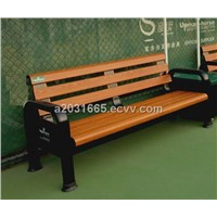 Tennis Court Chairs And Benches Catalog Uphos Sports Equipment Form Complete Set Co Ltd