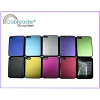 Apple Accessories - For iPhone 4G aluminium case