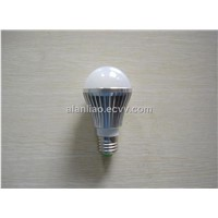B22 LED Bulbs (bayonet cap)