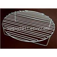 BBQ Grill Grate/BBQ Grill Grid/Outdoor BBQ/Stainless Steel Cooking Grid/Gas Grill Racks